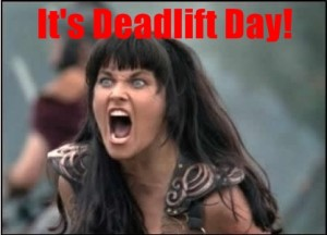 deadliftxena