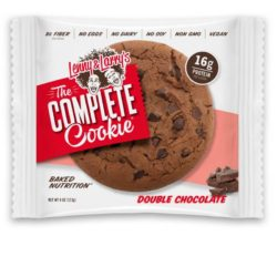 the-double-chocolate-complete-cookie-13-85-medium