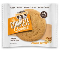 the-peanut-butter-complete-cookie-16-89-medium
