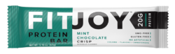 mint-chocolate-crisp_1024x1024